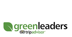 Tripadvisor :: GreenLeaders