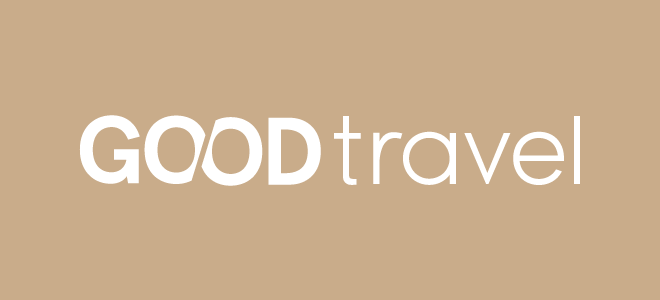 Good Travel